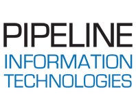 Pipeline Information Technologies